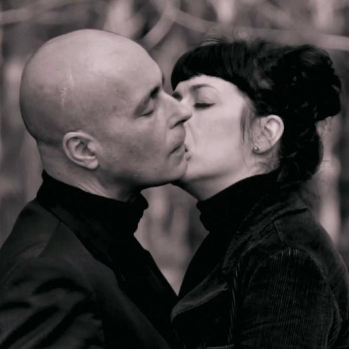 Javier Corcobado – Te estoy queriendo tanto